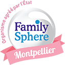 Family Sphere Montpellier