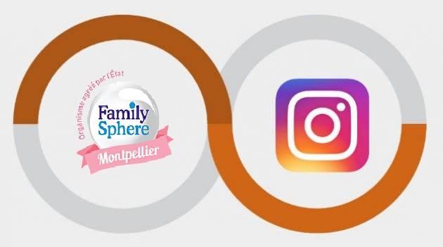 #familyspheremontpellier