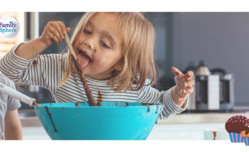 Journée mondiale du chocolat : notre recette gourmande !