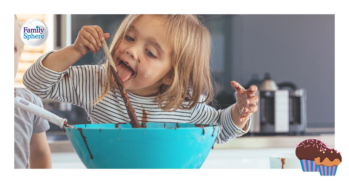 Pour cette journée spéciale dédiée au chocolat, voici notre recette de muffins […]