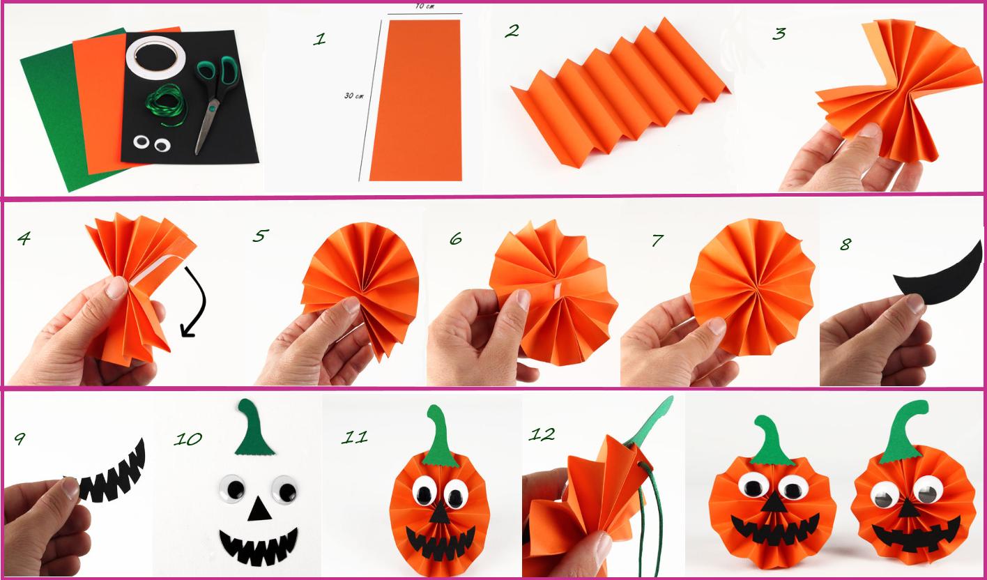 Vacances scolaires, Halloween … avec ce temps automnal, on cherche à occuper […]